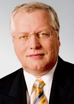 Professor Friedrich Berschauer