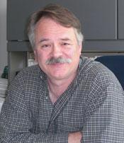 Mike Baise
